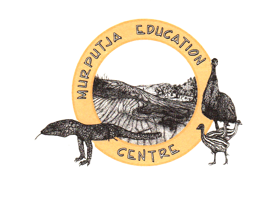 Murputja Education Centre image